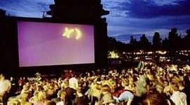 Θερινό Σινεμά στο Θερμαϊς, με δωρεάν προβολές!