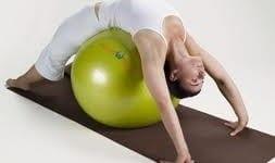 Πνεύμονες και άσκηση
