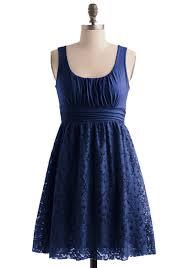 10 Συμβουλές για κομψό ντύσιμο!