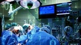 Νοσοκομείο Hadassah: Η τεχνολογία σώζει ζωές και μειώνει τον προϋπολογισμό