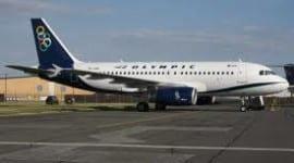 Διακόπτονται οι πτήσεις της ΟΑ από Αθήνα προς Ηράκλειο και προς Θεσσαλονίκη