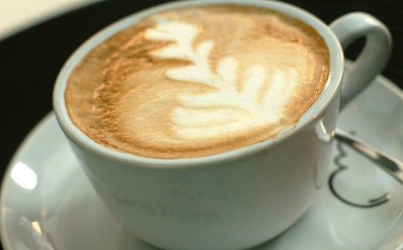 Κάποια πράγματα που ίσως δεν γνωρίζετε για τον καφέ