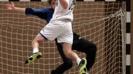 Ο ΠΑΟΚ επικράτησε του Φίλιππου Βέροιας με 28-21
