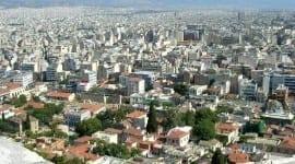 Κυβερνητική συμφωνία για την προστασία της πρώτης κατοικίας των κοινωνικά αδύναμων