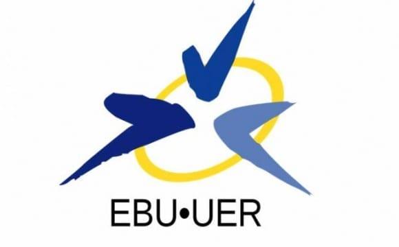 Τέλος στην αναμετάδοση του προργάμματος της ΕΡΤ από την EBU