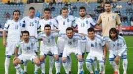 Η Εθνική για τη νίκη στο Βουκουρέστι