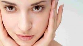 Αντιμετώπιση ρυτίδων – Botox