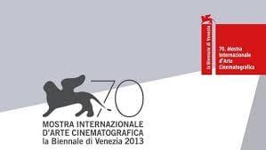 Με τον Αργυρό Λέοντα βραβεύτηκε  η ταινία «Miss Violence» του Αλέξανδρου Αβρανά