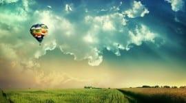Ονειροκρίτης, όνειρα & ερμηνεία ονείρων που αρχίζουν από Ζ