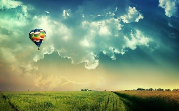 Ονειροκρίτης, όνειρα & ερμηνεία ονείρων που αρχίζουν από Α
