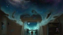 Ονειροκρίτης, όνειρα & ερμηνεία ονείρων που αρχίζουν από Ψ