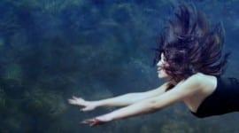 Ονειροκρίτης, όνειρα & ερμηνεία ονείρων που αρχίζουν από Σ