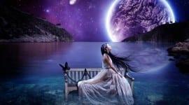Ονειροκρίτης, όνειρα & ερμηνεία ονείρων που αρχίζουν από Ε