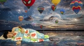 Ονειροκρίτης, όνειρα & ερμηνεία ονείρων που αρχίζουν από Χ