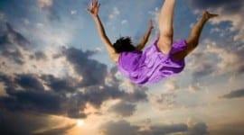 Ονειροκρίτης, όνειρα & ερμηνεία ονείρων που αρχίζουν από Ω