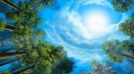 Ονειροκρίτης, όνειρα & ερμηνεία ονείρων που αρχίζουν από Φ