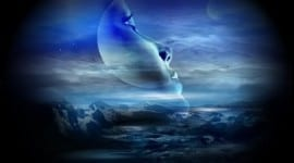 Ονειροκρίτης, όνειρα & ερμηνεία ονείρων που αρχίζουν από Υ