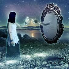 Ονειροκρίτης, όνειρα & ερμηνεία ονείρων που αρχίζουν από Τ
