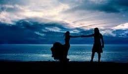 Ονειροκρίτης, όνειρα & ερμηνεία ονείρων που αρχίζουν από Ν