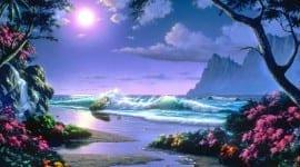 Ονειροκρίτης, όνειρα & ερμηνεία ονείρων που αρχίζουν από Ξ
