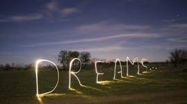 Ονειροκρίτης, όνειρα & ερμηνεία ονείρων που αρχίζουν από Β