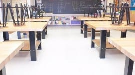Τι αλλάζει στις εξετάσεις του Λυκείου από τη φετινή χρονιά