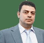 Γεώργιος Βουρλιωτάκης