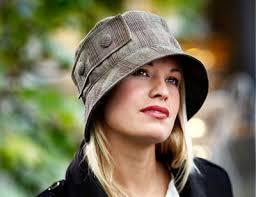 Το καπέλο και πως θα το φορέσεις