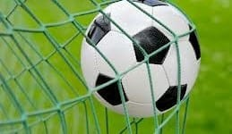 Αποτελέσματα Super League – Ποδόσφαιρο