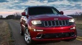 Νέο ρεκόρ πωλήσεων το 2013 για τη Jeep!