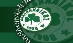 Ο Παναθηναϊκός «πάτησε» με 81-70 τη Φενερμπαχτσέ στο ΟΑΚΑ