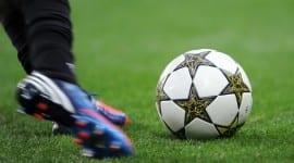 Αποτελέσματα Super League-26η Αγωνιστική