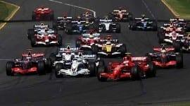 F1. Πρωταθλητής ο Lewis Hamilton