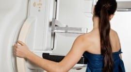 Προσοχή στην ερμηνία της μειωμένης αξίας της μαστογραφίας