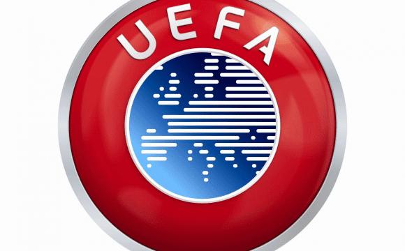 Νέα διοργάνωση-«πείραμα» από την UEFA