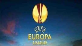 Η κλήρωση του Europa League. Με την ουκρανική Ντνίπρο ο Ολυμπιακός.