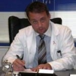 Σπύρος Ανδρικόπουλος