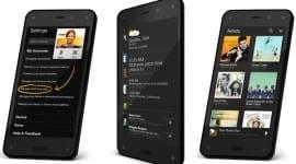 Τα κινητά 3D της Google πάνε Διάστημα