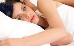 Σεξουαλική επιθυμία: Τι γίνεται όταν εκείνος θέλει σεξ, ενώ εσύ όχι;