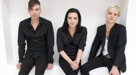 Οι Placebo στην Αθήνα και το Στάδιο Ειρήνης & Φιλίας! 08 Αυγούστου 2014