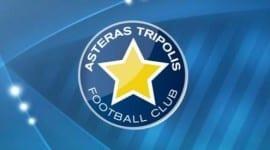 Όρθιος στάθηκε ο Αστέρας στην πρώτη του εμφάνιση στο Europa  League