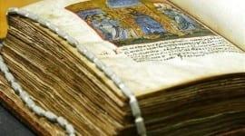 Προφητεία του 1053 μ.X σε βιβλιοθήκη Μονής Αγίου Oρους: Τι έγινε και τι θα γίνει…