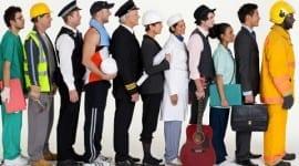 Δείτε ποια είναι τα επαγγέλματα με τους περισσότερους ανέργους στην Ελλάδα!
