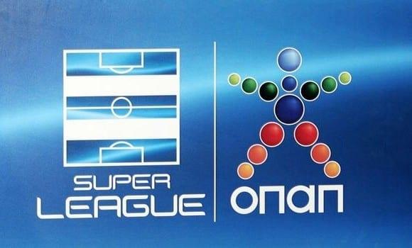 Η UEFA έστειλε στην ΕΠΟ πέντε νέα «ύποπτα» ματς