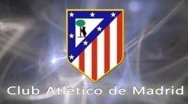 Με Μάντζουκιτς η Ατλέτικο Μαδρίτης-Ολυμπιακός 4-0