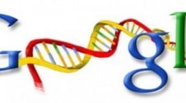 Η Google επιχειρεί στη στοχευμένη θεραπεία ασθενειών