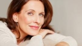 Εξελίξεις στη Θεραπεία της Πρόωρης Εμμηνόπαυσης