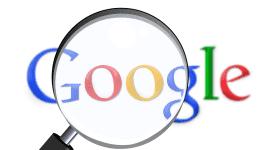 Έτσι θα μάθεις πόσα προσωπικά σου δεδομένα έχει η Google