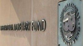 Πρόταση για κούρεμα 50% στο ελληνικό χρέος από το ΔΝΤ