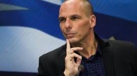 Τι έγραφε το κείμενο του Eurogroup που απέρριψε η Ελλάδα